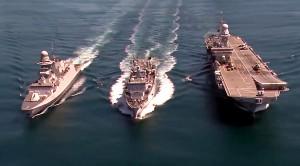 squadra-navale-marina-militare