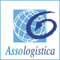 logo-assologistica
