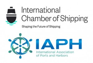 logo-ics-iaph
