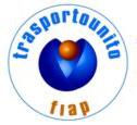 logo-trasportounito-2