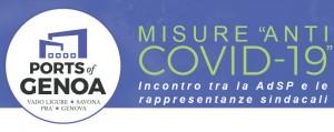 misure-anti-covid-la-comunita-portuale-manterra-alta-l%e2%80%99attenzione