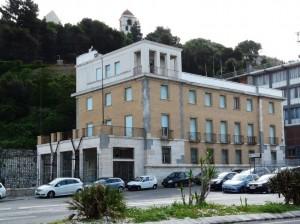 palazzina-ex-fincantieri-porto-ancona