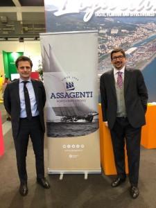 paolo-pessina-nuovo-presidente-assagenti