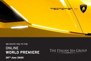 Invito_Lamborghini_17062020