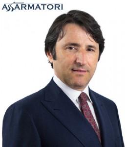 alberto-rossi-assarmatori-logo