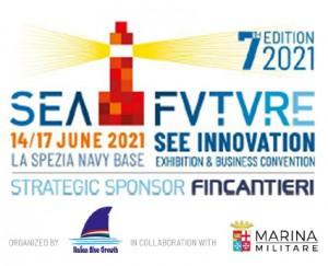sea-future-inf-nav
