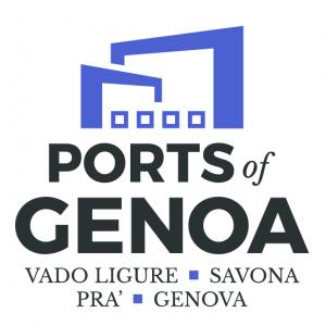 logo-ports-of-genoa-quadrato-2