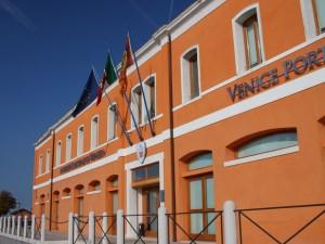 autorita-di-sistema-portuale-del-mare-adriatico-settentrionale