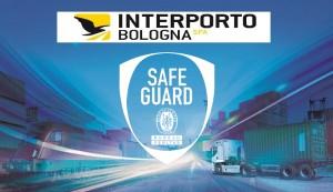 Presentazione Interporto Bologna 2018