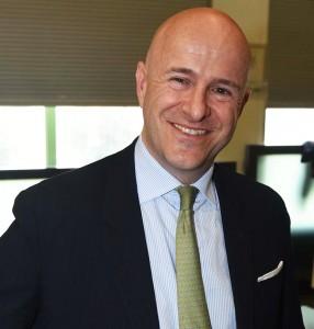 gaudenzio-bonaldo-gregori-chief-executive-officer-di-pillarstone-italy