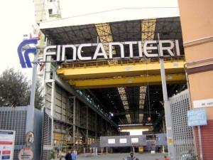 fincantieri-rep-2