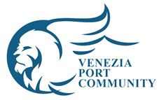 logo-venezia-port-community