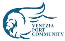 logo-venezia-port-community