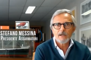 stefano-messina-assarmatori-mod