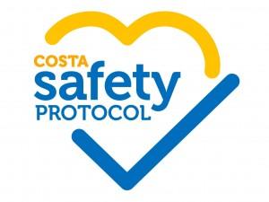 costa-safety-protocol