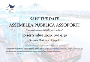 naples-shipping-week-2020