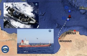 operazione-irini-blocca-nave