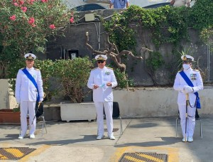 passaggio-di-consegne-del-comando-della-capitaneria-di-porto-di-torre-del-greco