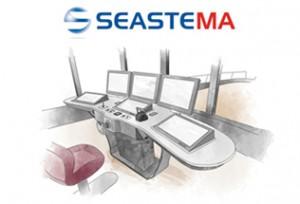 seastema-light-bridge-console