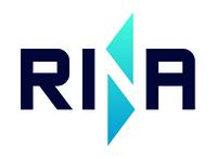 logo-rina