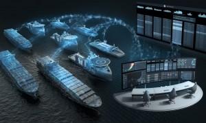 navi-smart-autonome