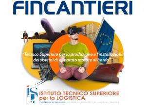 fincantieri-grimaldi-its