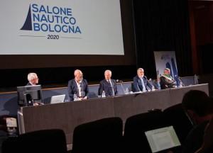 i%c2%b0-salone-nautico-di-bologna