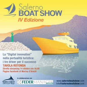 locandina-salerno-boat-show