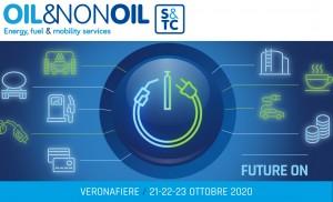 oil_non_oil_2020