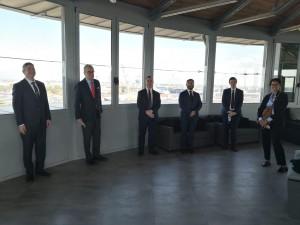 vista-delegazione-consolato-e-ambasciata-usa