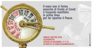 annual-meeting-assarmatori