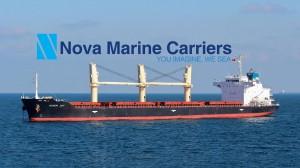 nuova-marine-carriers
