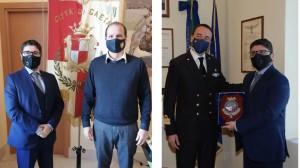 pino-musolino-ha-incontrato-il-sindaco-mitrano-e-il-comandante-giorgi-b