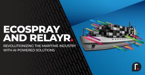 ecospray-e-relayr