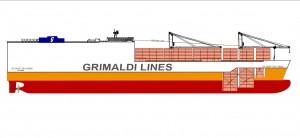 grimaldi-g5-ro-ro-multipurpose-mod-ok