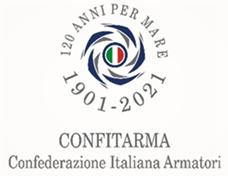 logo-confitarma-ok