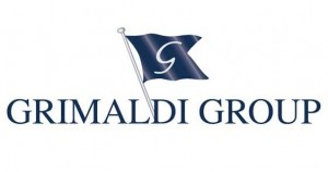logo-grimaldi-group-ok
