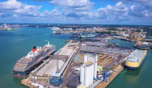 inf-nav-port-of-southampton-5g-m-ok