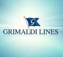 logo-fb-grimladi-lines-m-ok