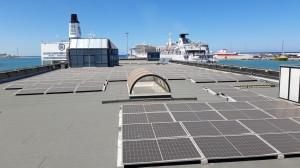 pannelli-fotovoltaici-porto-di-bari