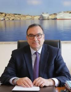 rodolfo-giampieri-presidente-associazione-porti-italiani