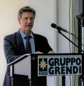 inf-nav-gruppo-grendi-inf-nav
