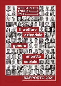 welfare-index-pmi-rapporto-2021-1-1