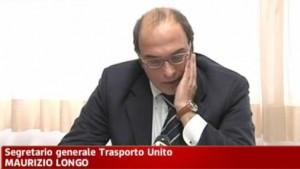maurizio-longo_trasportounito-m