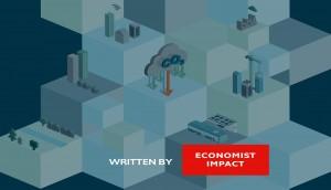 economist-impact-studio-commissionato-da-osborne