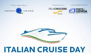 locandina-x-edizione-italian-cruise-day