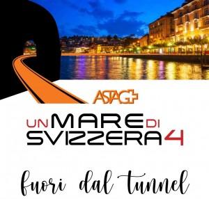save-the-date-un-mare-di-svizzera-4-m