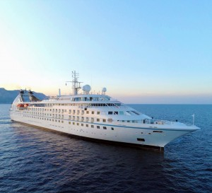 wsc-yacht-post-stretch-m
