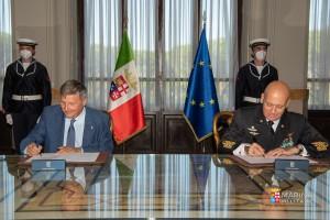 firma_accordo_lni_marina_militare